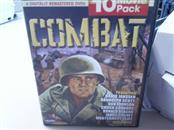 10 MOVIE PACK-COMBAT